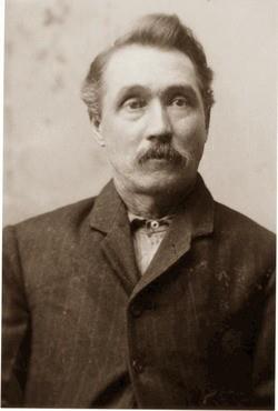 Frank Gann