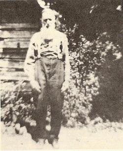 Samuel Thomas Gann 1824-1914